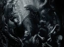 123 Movies Watch Alien Covenant Online For Free On 123movies