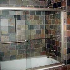 mike u0027s home repair offers professional bathroom remodeling