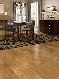 Rug On Laminate Floor Area Rugs
