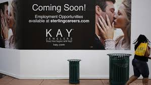 kay jewelers account kay jewelers to open fourth hawaii store at ala moana center