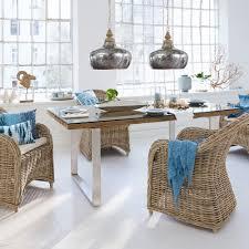 Esszimmertisch Sale Esstische In Außergewöhnlich Schönen Formen U0026 Materialien