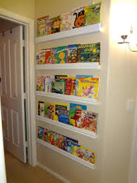 childrens bookshelf bookshelf awesome childrens book shelf