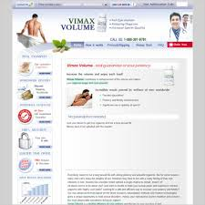 vimax volume review