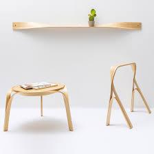 wooden furniture catalogue pdf designs download home photos bar