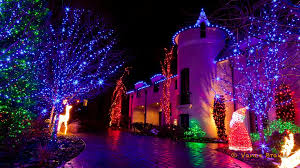 outdoor led christmas lights best led christmas lights photos