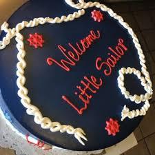 sweet passions bakery 267 photos u0026 323 reviews bakeries 1512