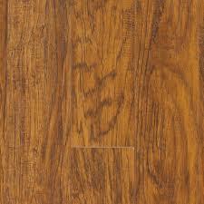 Pergo Presto Laminate Flooring Floor Nice Image Pergo Floors Design Ideas For Contemporary