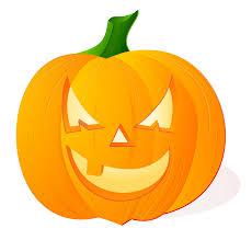 halloween pumpkin animation clipartist net halloween