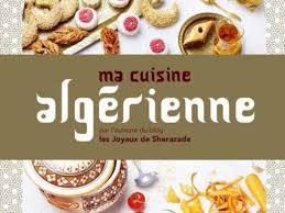 cuisine fr3 cote cuisine fr3 recette ct cuisine recette cte de buf duaubrac