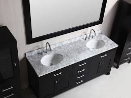 bathroom vanity bathroom cabinets and vanities vanity furniture