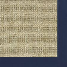 rugs luxury rug runners turkish rugs and sisal rugs with borders