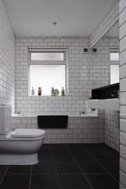 shiny black bathroom tiles blue bathroom wall tiles blue