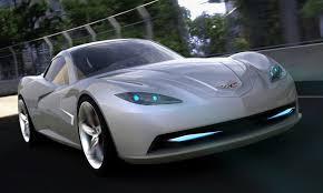 corvette c8 concept the modern innovative 2016 corvette ameliequeen style
