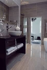 grey bathroom ideas best 25 dark grey bathrooms ideas on pinterest simple bathroom