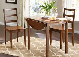 Shaker Dining Room Chairs Kitchen Dining Chairs Kitchen Dining Furniture Walmart