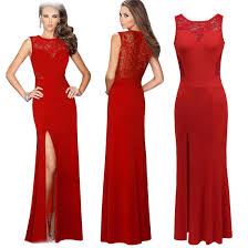2015 women prom party dresses long dress party evening elegant
