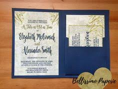 beauty and the beast wedding invitations beauty and the beast wedding invitations fairytale wedding
