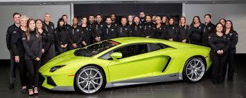 lamborghini car dealerships we re honored to be deemed the 1 lamborghini dealer in the