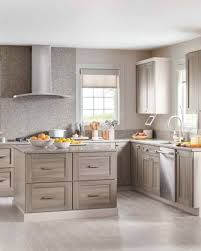 modern kitchen looks design new kitchen layout marvellous how to design a new kitchen