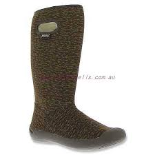 womens cat boots nz boots s cat boots footwear darcy wp black frome our website