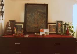 engaging diy home decor blogs along with diy home decor blogs diy