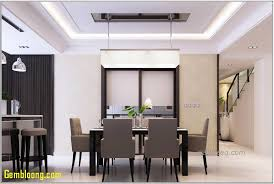 modern dining room lighting ideas dining room modern dining room lighting best of modern dining room