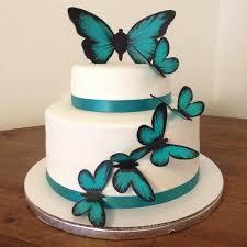butterfly cake butterfly cake by samueldesigns on deviantart