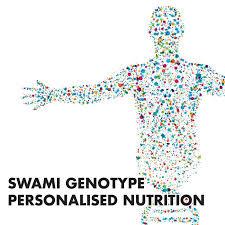 swami personalised nutritional plan u0026 consultation artisan bread ltd