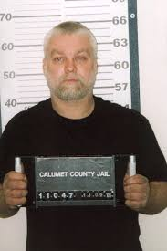 making a murderer the story of raging injustice against hillbilly
