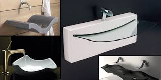 designer sinks bathroom sinks and creative sink designs