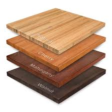 solid wood butcherblock table tops butcher block restaurant tables