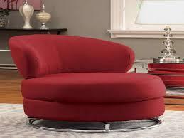 Designer Swivel Chair - designer swivel chairs for living room living room lowell club