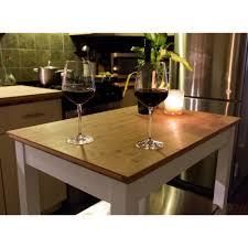 oversized kitchen islands kitchen designs ideas largesize