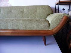 adrian pearsall sofas u0026 settees pinterest adrian pearsall