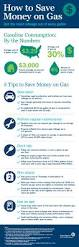 nissan gtr yearly maintenance cost 31 best car maintenance and safe driving infographics images on