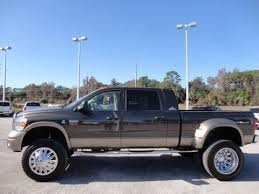 dodge ram 3500 2009 1000 images about dodge ram 3500 on trucks wheels and
