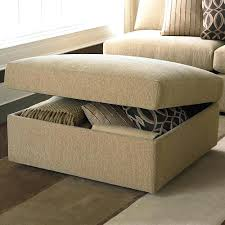 shoe storage ottoman bench diy seat chevron 27193 interior decor