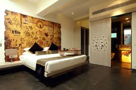 Hotels Interior 12 Incredible Hotels For Art Lovers In India