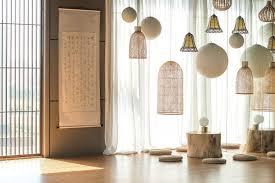 imagenes estudios yoga galería de estudio de yoga kostas chatzigiannis architecture 12