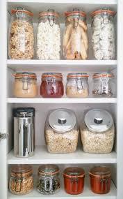 best 25 minimalist kitchen ideas on pinterest minimalist zero waste home tips like the idea of making a