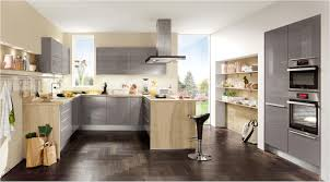 kitchen 103 design remodel tool free u201a layout ideas for small
