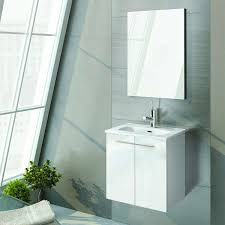 ws bath collections start 50 pack gloss white complete bathroom