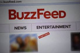 best black friday deals 2017 buzzfeed buzzfeed is dealing with a bedbug infestation new york post