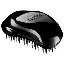 tips u0026 tricks tuesday tame the tangles the root salon hair