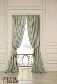 Curtain Drapes Ideas Best 25 Curtains Ideas On Drapes Interiors
