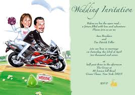 Marriage Invitation Cards In Bangalore Funny Indian Wedding Invitation Cards For Friends Matik For