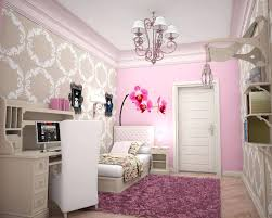 Pink Armchair Design Ideas Prissy Girls Bedroom Chairs U2013 Soundvine Co