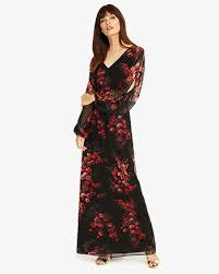 Dresses For Wedding Guests Shop Dresses For Wedding Guests Phase Eight