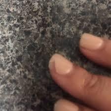 vela nails u0026 spa 64 photos u0026 20 reviews nail salons 10774 n