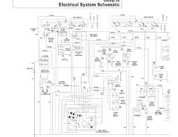 wye delta wiring diagram wye delta connection wye delta starter